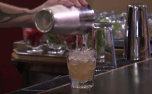 Bar Rescue The Lister Mai Tai Cocktail Recipe