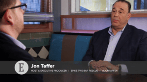 Screenshot 2015-07-01 20.22.29