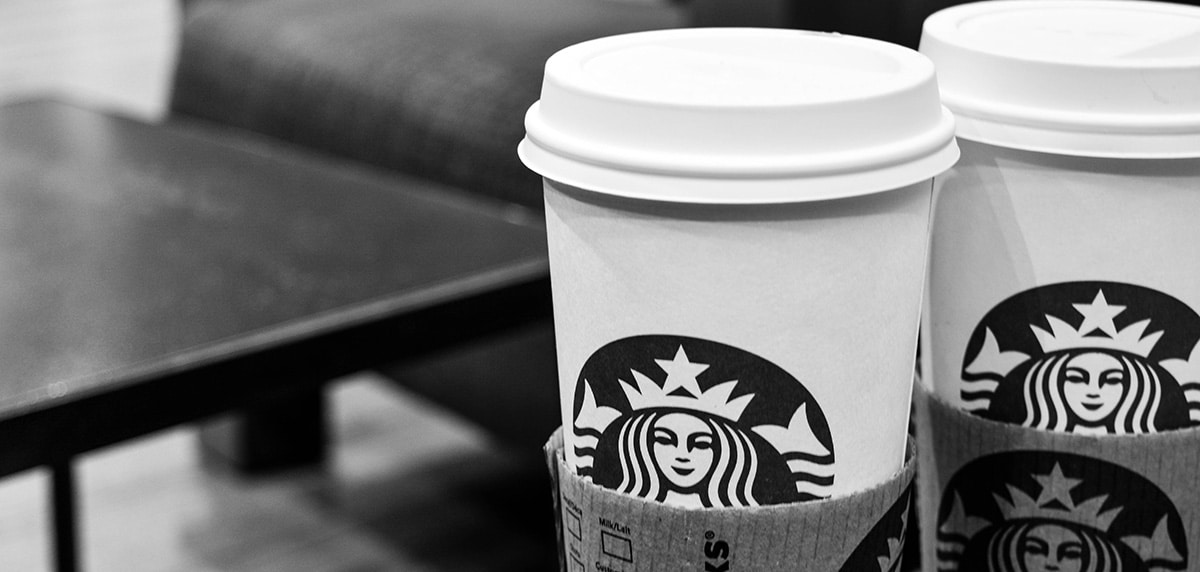 the rise of starbucks New york — stocks that moved substantially or traded heavily friday: citigroup inc, up $146 to $6984 the bank's third-quarter profit was higher than analysts had expected starbucks inc.