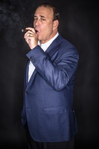 Jon Taffer Interview with Rolling Stone