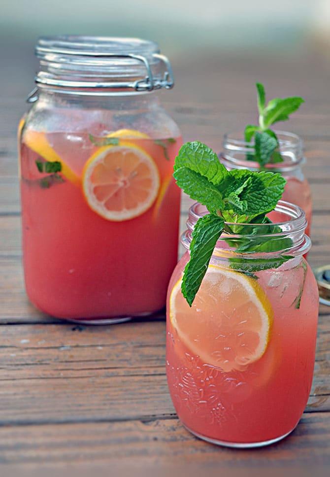 Food-and-Drinks-1742