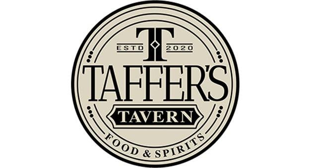 Taffers Tavern