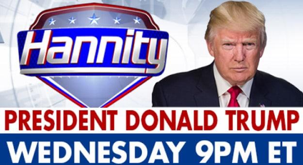 Today Fox News