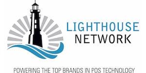 Lighthouse Network Logo