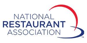 National Restaurant Association Logo