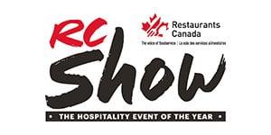 Rc Show Logo