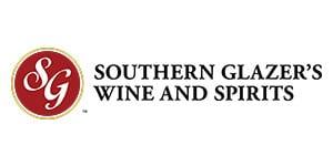 Southern Glazers Wine and Spirits Logo