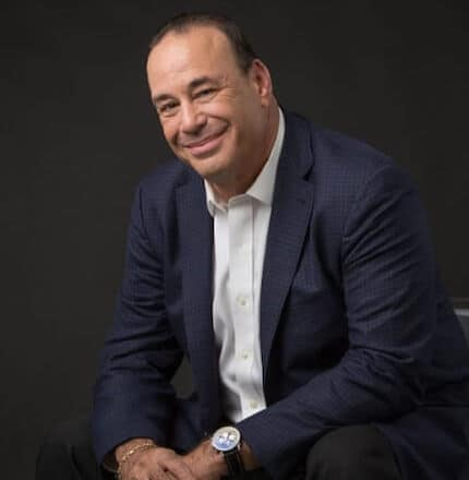 Taffer Consulting