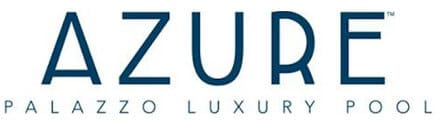 Azure Luxury Pool at The Venetian and Palazzo