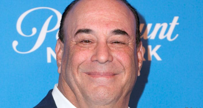 Jon Taffer Reveals The One Mistake He Sees People Make When Ordering Drinks