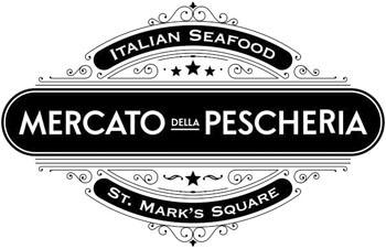 Mercato Della Pescheria at The Venetian