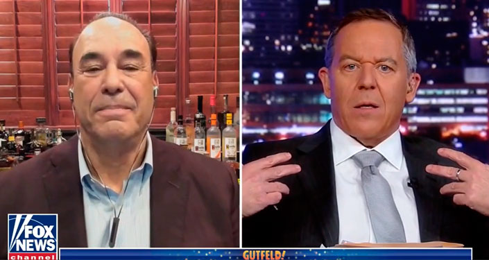 'Bar Rescue' host US government over inflated ketchup prices